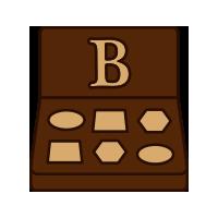 Корпоративные шоколадные наборы