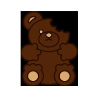 Фигурный шоколад