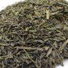 ЧАЙНЫЙ ДОМИК – элитный листовой чай 50 г в фирменной коробке с логотипом