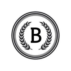 Шоколадные медали и монеты с логотипом