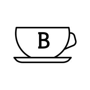 Брендированный кофе