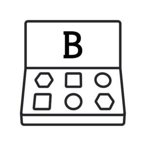 Корпоративные шоколадные наборы с логотипом