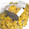 """Шоколадный набор """"БИГ 3"""" 300 плиток с логотипом заказчика по 5 г (1500 г)"""